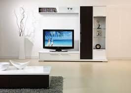 Tv Cabinet Designs