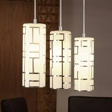 kitchen island pendant lights pendant lighting you ll wayfair