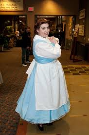 Fat Guy Halloween Costume 25 Size Cosplay Ideas Disney Princess