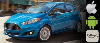 2012 ford focus oil light reset how to reset ford fiesta oil change light at home