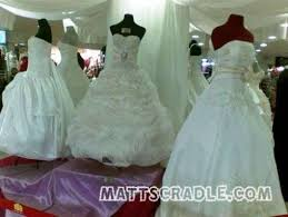 Cheap Wedding Dresses For Sale Divisoria 168 Mall Wedding Bridal Gowns Picture Prices