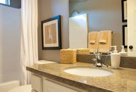model bathrooms model home bathroom pictures winsome design home ideas