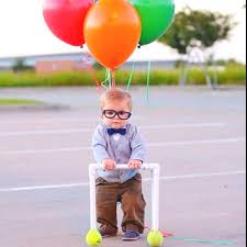 Boy Infant Halloween Costumes Amazingly Creative Easy Baby Halloween Costumes Wee Learn