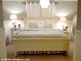 Pottery Barn Bathrooms by Pottery Barn Bathroom Bedroom Lighting Interiordesignew Com