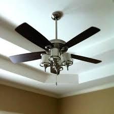 flush mount ceiling fan with light kit and remote really cool ceiling fans really cool ceiling fans flush mount