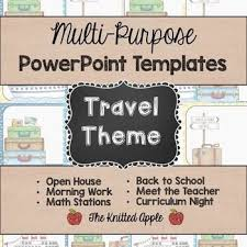 15 best travel themed classroom images on pinterest classroom