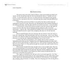 how should a research paper look newspaper