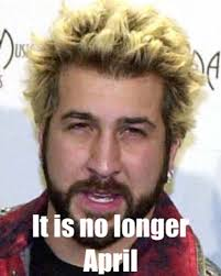 Nsync Meme - r禪b fee on twitter i thought we needed a new nsync meme for