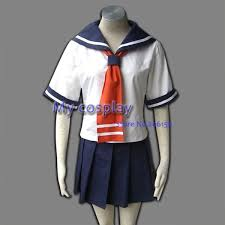 Halloween Japanese Costumes Compare Prices Halloween Japanese Costumes Shopping Buy