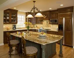 variants of large kitchen islands home design and decor ideas