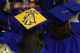 graduation cap toppers graduation cap toppers show your school logo year graduating