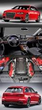 nissan pathfinder canada kijiji top 25 best rebuilt engines for sale ideas on pinterest