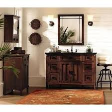 Home Decorators Bathroom Vanity 33 Best Bathroom Remodel Images On Pinterest Bathroom Remodeling