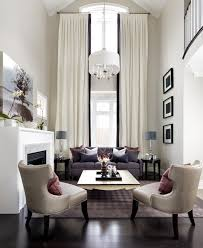paint your living room ideas design ideas off white stylish paint colors and ideas for your
