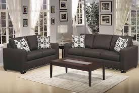 Living Room Furniture Las Vegas Bobs Furniture Rocking Chair Las Vegas Sofa Nevada Marvelous Bob S