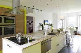kitchen island designs with hob deductour com