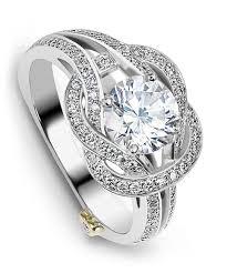 unique designer engagement rings unique engagement ring styles schneider design