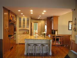 show me kitchen cabinets show me your stained wood cabinets with wood floors mom and dad