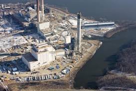 city water light and power springfield alderman wants cwlp power plant impact study made public