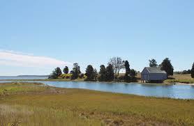Nauset Marsh Cape Cod - hiking cape cod national seashore u0027s eastham trails seadar inn by