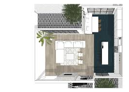 moroccan riad floor plan the plantation home lahaus