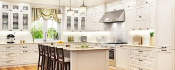 custom kitchen cabinet doors ottawa ottawa kitchen cabinets kitchen cabinets vesta marble