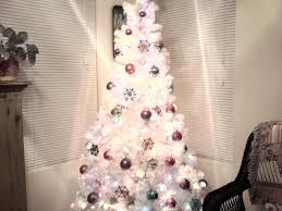 ocd tendancies holiday decorating and abandonaning