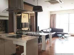2 Bedroom Condo For Rent Bangkok Condos U0026 Apartments For Rent In Phayathai Bangkok