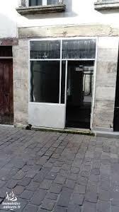 chambre des notaires annonces immobili鑽es annonces immobilières chambre des notaires d indre et loire