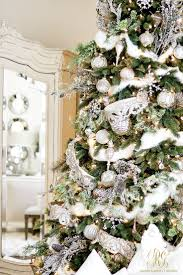 133 best french country xmas images on pinterest christmas time