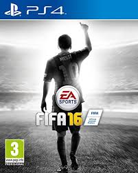 fifa 17 amazon black friday fifa 16 ps4 amazon co uk pc u0026 video games ps4 games