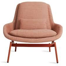 best chair for reading modern concept field lounge chair reading blu dot longe best