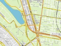 Papakea Resort Map St Vincent U0027s Hospital Map Google Maps Bounds Minecraft Adventure