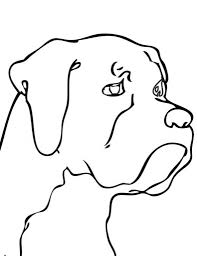 dog drawing easy how to draw dogs for kids step step animals for