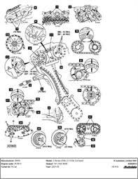 e36 bmw m43 engine diagram bmw e36 m6 wiring diagram odicis