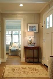 home interior colors for 2014 best neutral bedroom paint colors captivating neutral bedroom