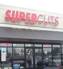 supercuts 10 photos hair salons 4625 perkiomen ave reading