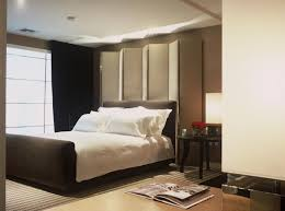 resort skylofts at mgm grand las vegas nv booking com