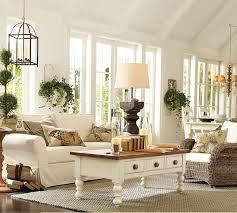 vintage house home inspiration sources