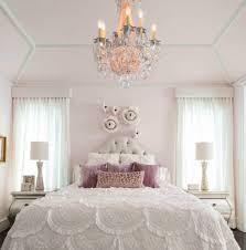 princess bedroom ideas bedroom design marvelous princess bedroom ideas interior