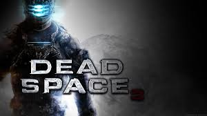 dead space game wallpapers images wallpapers dead space game