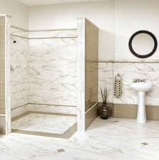 vo chic stylist remodeling natty bathroom luxury ideas picture