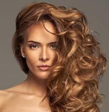 Light Brown Color Light Golden Brown Hair Color At Home