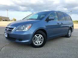 2007 honda odyssey exl 2007 honda odyssey exl inventory auto dealership in columbus