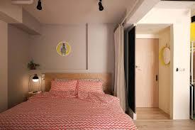one bedroom apartments greensboro nc studio apartment greensboro nc interior design