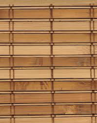 woven woods by kensington colors blinds for less woven wood pricing