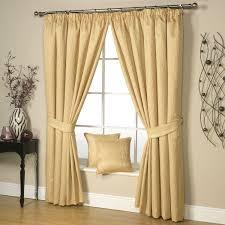 Gold Velvet Curtains Curtain Curtain Gold Crushed Velvetinsamberinscurtains