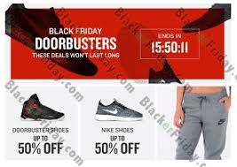 best black friday shoe store deals finish line black friday sale for 2017 blacker friday