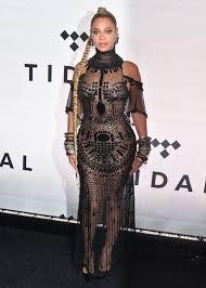 maya tall embellished maxi dress with sheer overlay at asos com