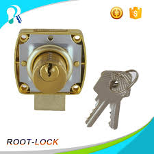 Office Desk Lock Factory Price Office Desk Drawer Lock Multi Drawer Lock